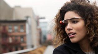 Nhiều chuyên gia thị lực cho rằng Google Glass có thể gây hại cho mắt