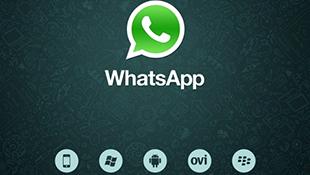 Những phần mềm gọi và nhắn tin miễn phí tốt nhất