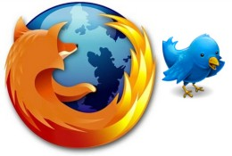 Twitter công bố sẽ ra ứng dụng cho Firefox OS