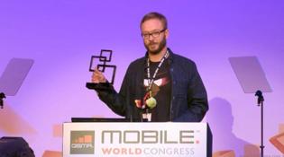 Galaxy S3, Asha 305 và Nexus 7 là những sản phẩm tốt nhất năm
