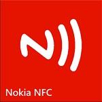 Nokia tung ra phần mềm đọc/viết NFC