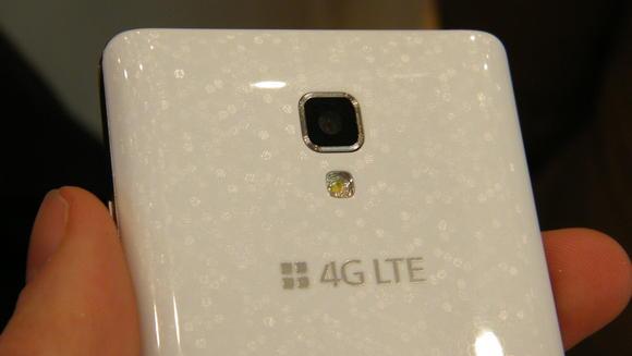 """""""4G là một lời nguyền rủa đối với các nhà mạng"""""""
