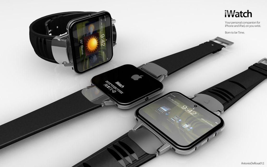 """Tim Cook: Apple đang phát triển một sản phẩm mới """"rất tuyệt vời"""""""