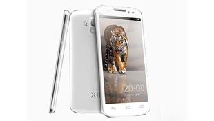 UMI X2: smartphone Full-HD, lõi tứ và hai SIM giá 260 USD