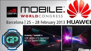 Rò rỉ Huawei Ascend G710: màn hình HD 5 inch, lõi tứ 1.5 GHz