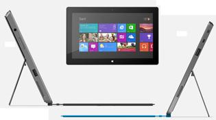 Surface Pro, iPad là những máy tính bảng khó sửa chữa nhất