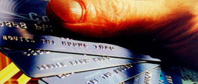 """Có cách nào """"né"""" phí ATM?"""
