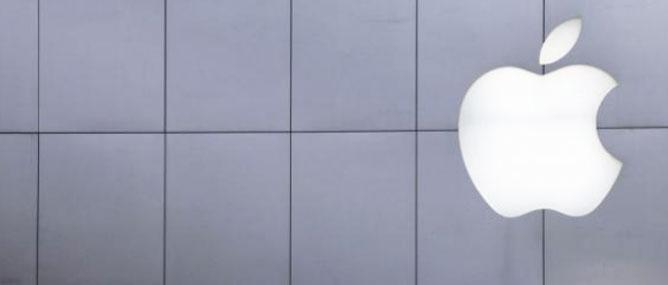 10 sai lầm đáng tiếc của Apple