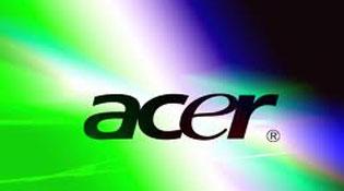 """Acer đang phát triển """"phablet"""" lõi tứ Liquid S"""