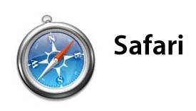 Safari chặn Adobe Flash Player do lỗ hổng bảo mât