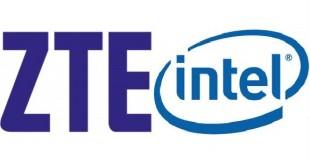 Rò rỉ smartphone ZTE U9810 sử dụng RAM 4GB