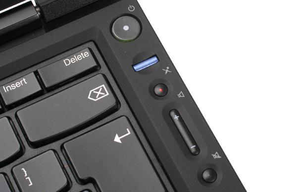 Đánh giá laptop doanh nhân siêu mỏng Lenovo ThinkPad X1 - VnReview