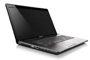 Đánh giá nhanh laptop Lenovo G770