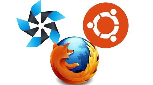 Cuộc chiến giữa các lính mới: Firefox OS, Tizen và Ubuntu