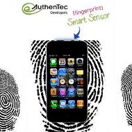 iPhone 5S và iPhone giá rẻ ra mắt vào tháng 6?