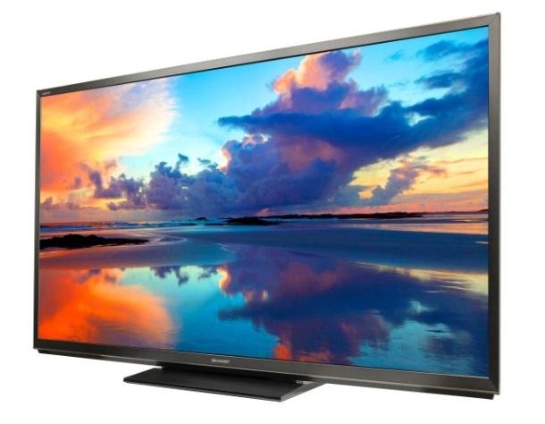 Samsung chuẩn bị đầu tư 107 triệu USD vào Sharp