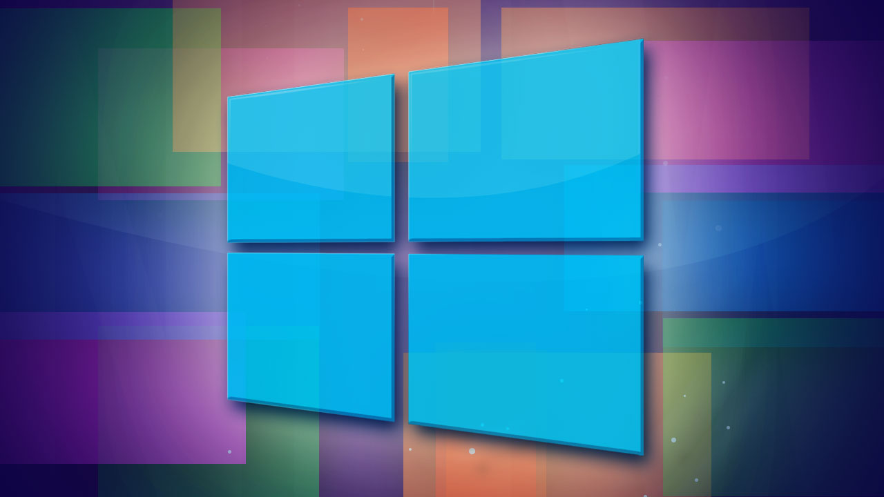 Microsoft giảm giá Windows 8 và Office 13 cho các nhà sản xuất laptop