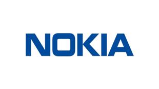 Nokia bán được 2 triệu máy Lumia ở Trung Quốc