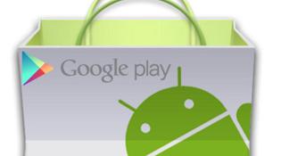 Sinh nhật Google Play, người dùng Android được miễn phí nhiều ứng dụng