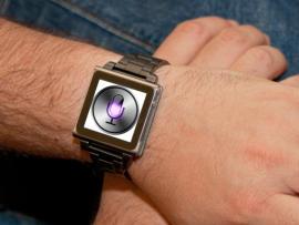 Đồng hồ thông minh: đột phá lớn hay chỉ là ham mê nhất thời?