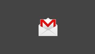 Gmail Touch - ứng dụng Gmail đầu tiên dành cho Windows 8