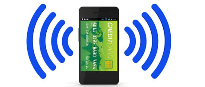 NFC là gì? Sử dụng như thế nào?