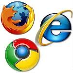 """Chrome OS """"không thể hack được"""", Chrome, IE và Firefox bị hack tơi bời"""