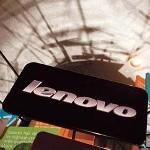 Lenovo có ý định thâu tóm BlackBerry?