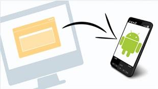 Hướng dẫn tải file APK từ Google Play trên PC