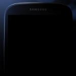 Samsung hé lộ bức ảnh chính thức đầu tiên của Galaxy S IV