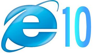 Bản cập nhật IE 10 cho phép nội dung Flash chạy theo mặc định