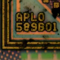 Intel sẽ sản xuất chip A7 cho Apple