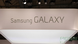 Galaxy Note III dùng màn hình LCD để cải thiện trải nghiệm bút S Pen