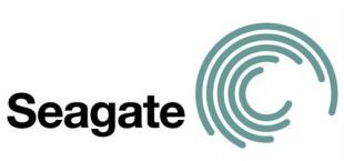 Seagate bán được 2 tỉ ổ cứng, hơn nửa là trong 4 năm gần đây