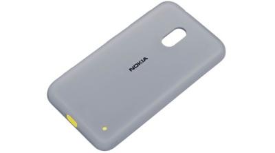 """Nokia giới thiệu vỏ """"chống nước"""" cho Lumia 620, giá 700.000 đồng"""