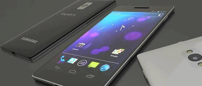 Thông tin Samsung tặng Galaxy S4 là lừa đảo