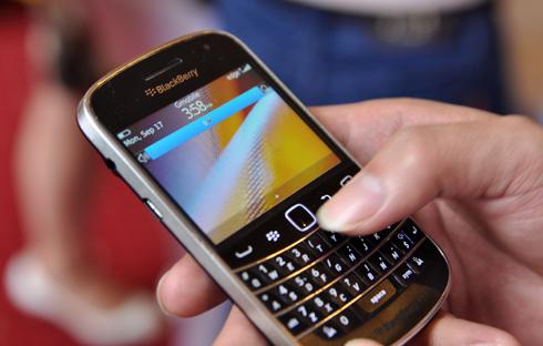 Cước dịch vụ chuyển vùng từ Gmobile sang VinaPhone là bao nhiêu?