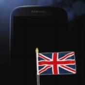 Lộ điểm hiệu năng và cấu hình Galaxy S IV