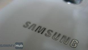 Galaxy S IV sẽ dùng Exynos 5 Octa bản quốc tế, Snapdragon cho thị trường Mỹ
