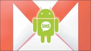 Sao lưu và phục hồi danh sách cuộc gọi, sms vào tài khoản Gmail