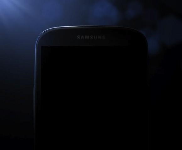 Apple có nên run sợ trước Galaxy S IV?