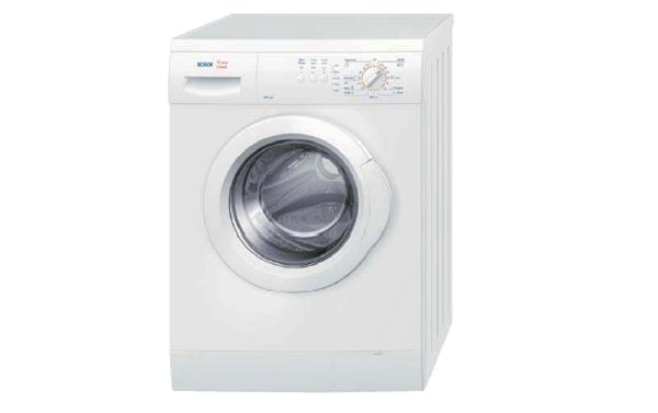 Máy giặt Bosch WAE 16060SG