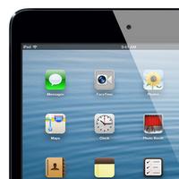 """Apple bắt đầu bán iPad 4 và iPad mini """"hàng lướt"""" với giá rẻ"""
