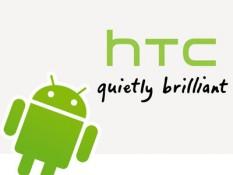 """HTC tiếp tục chê """"bom xịt"""" Galaxy S IV"""