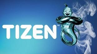 Samsung sẽ ra điện thoại Tizen vào tháng Tám, là thiết bị cao cấp