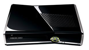Xbox 360: máy chơi game bán chạy nhất nước Mỹ trong hơn 2 năm liền