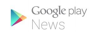 Google đang phát triển Play News?