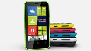 Microsoft loại bỏ Google Contacts và Celendar trong cập nhật Windows Phone 7.8