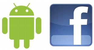 Facebook qua mặt Google Play?