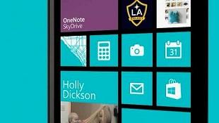 Microsoft sẽ hỗ trợ Windows Phone 7.8 và 8 đến năm 2014